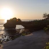 Bali2015-06-023