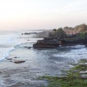 Bali2015-06-026