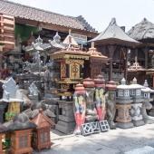 Bali2015-07-002