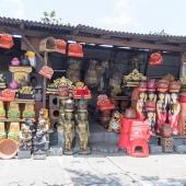Bali2015-07-003