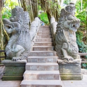 Bali2015-07-041