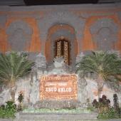 Bali2015-07-054