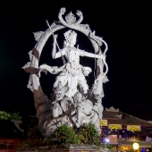 Bali2015-07-056