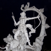 Bali2015-07-057