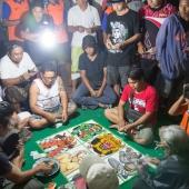 Bali2015-07-061
