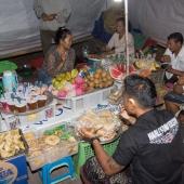 Bali2015-07-062