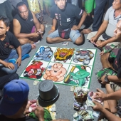 Bali2015-07-063