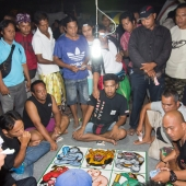 Bali2015-07-064
