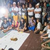 Bali2015-07-065