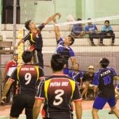 Bali2015-07-069