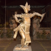 Bali2015-07-072