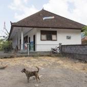 Bali2015-08-001