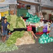 Bali2015-08-010