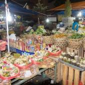 Bali2015-08-013