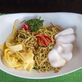 Bali2015-09-004