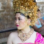 Bali2015-09-008