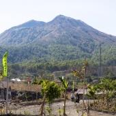 Bali2015-09-017
