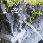 Bali2015-09-020