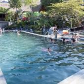 Bali2015-09-023