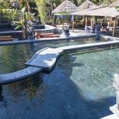 Bali2015-09-025