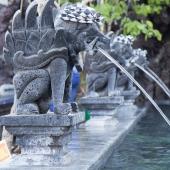 Bali2015-09-030