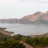 Bali2015-09-031