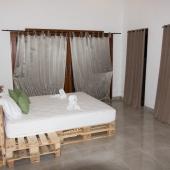 Bali2015-00-028