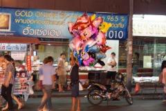 Thajsko 14.