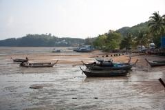 Thajsko 7.