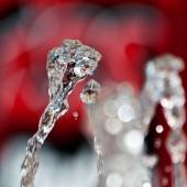 voda-019