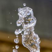 voda-039
