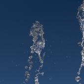voda-112