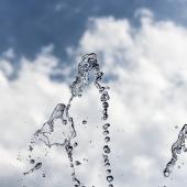 voda-133