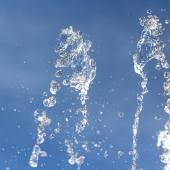 voda-162