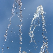 voda-166