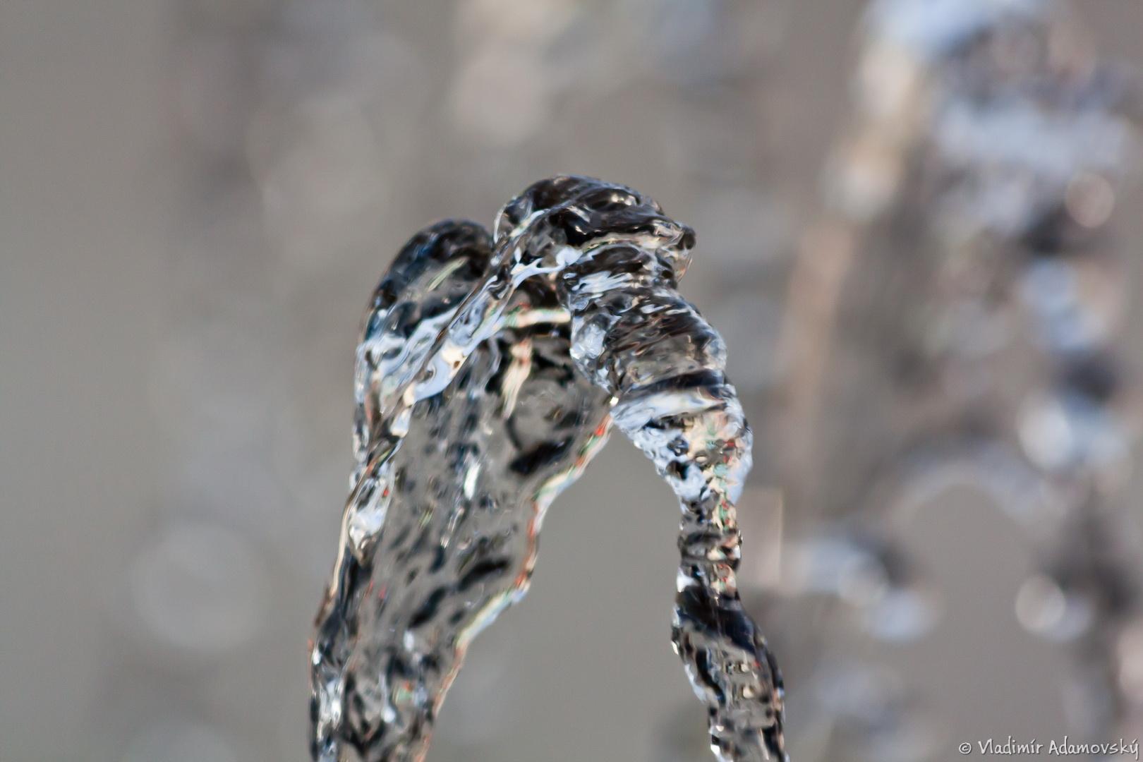 voda-015
