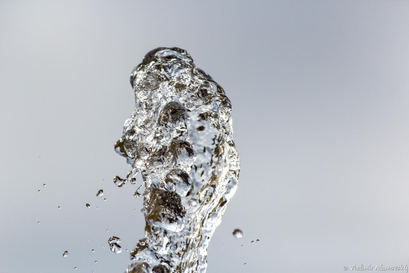 voda-083