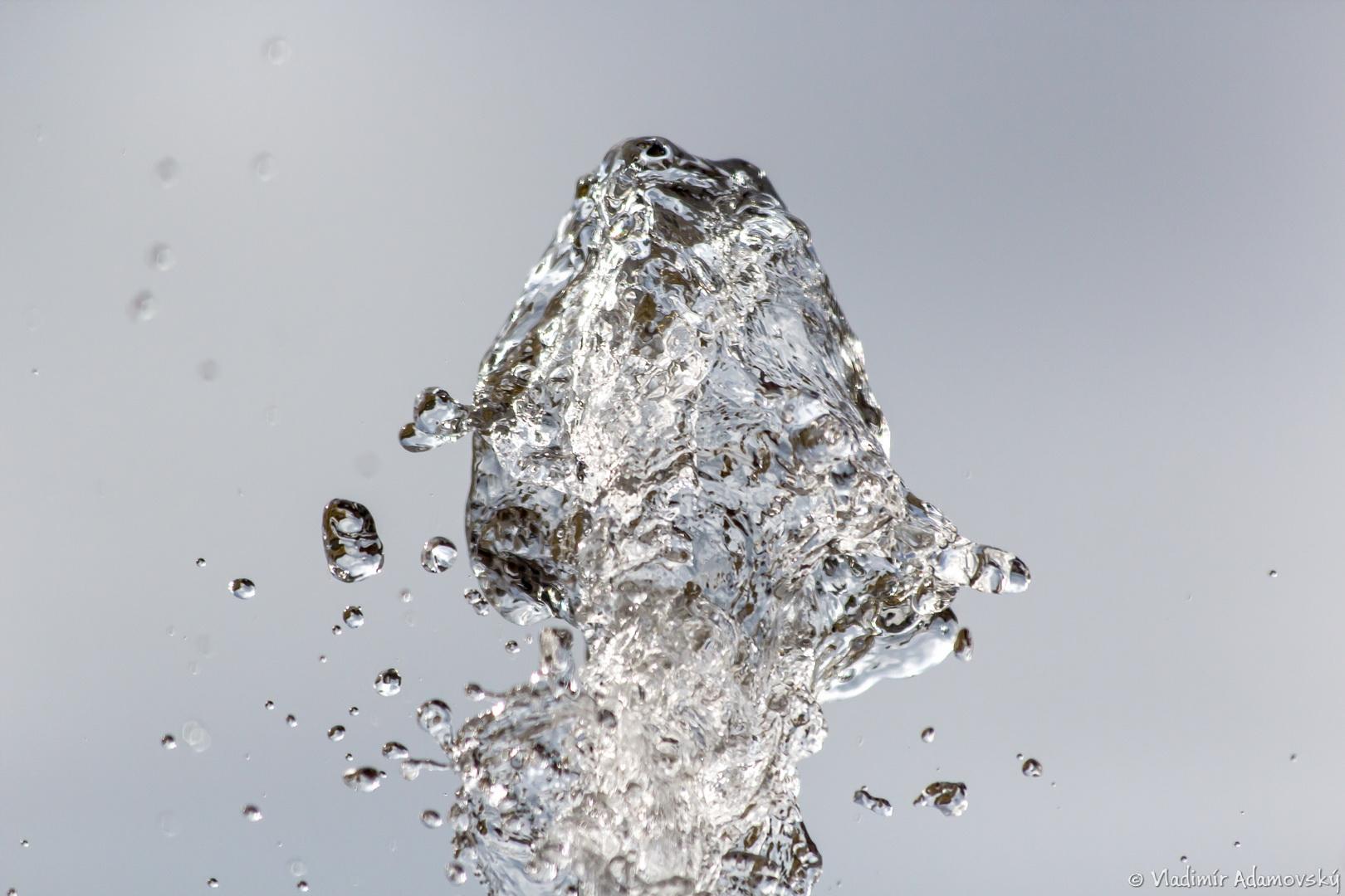 voda-084