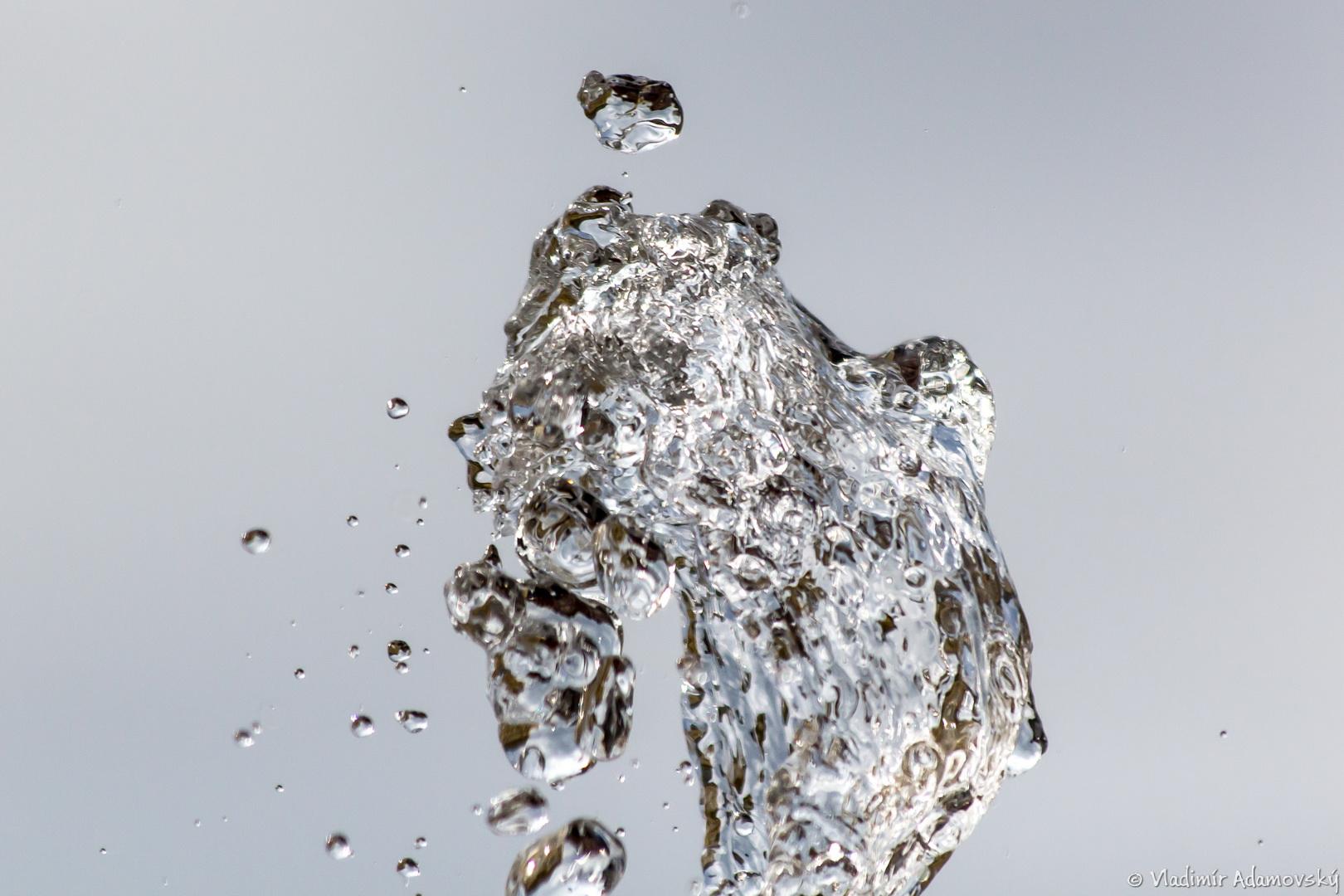 voda-085
