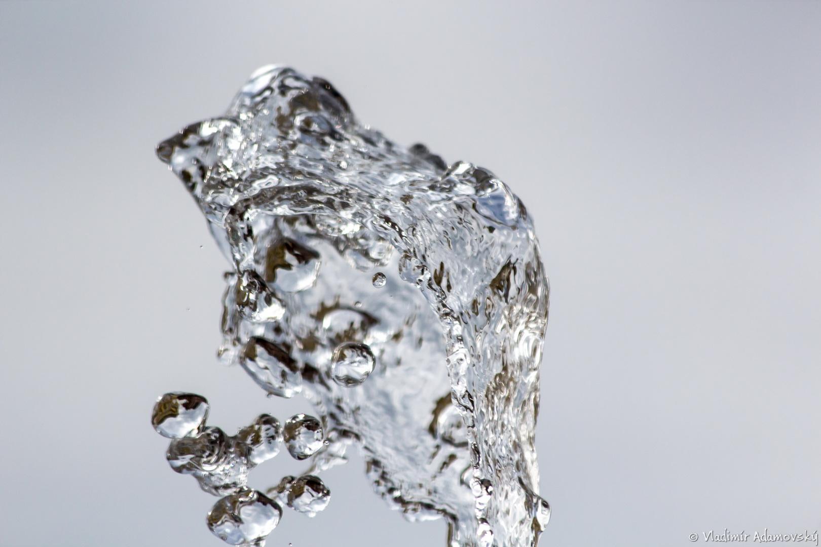 voda-088