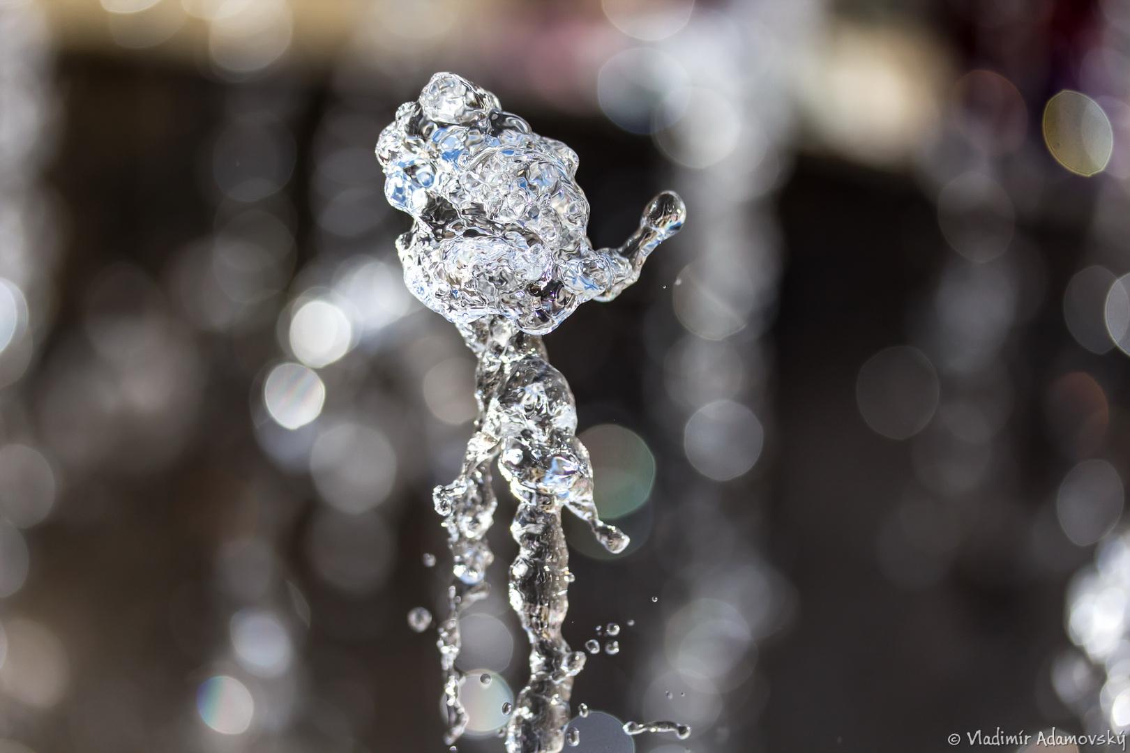 voda-097
