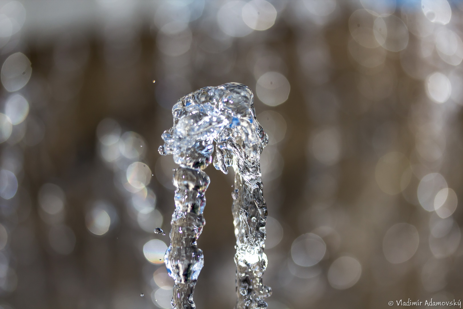 voda-110