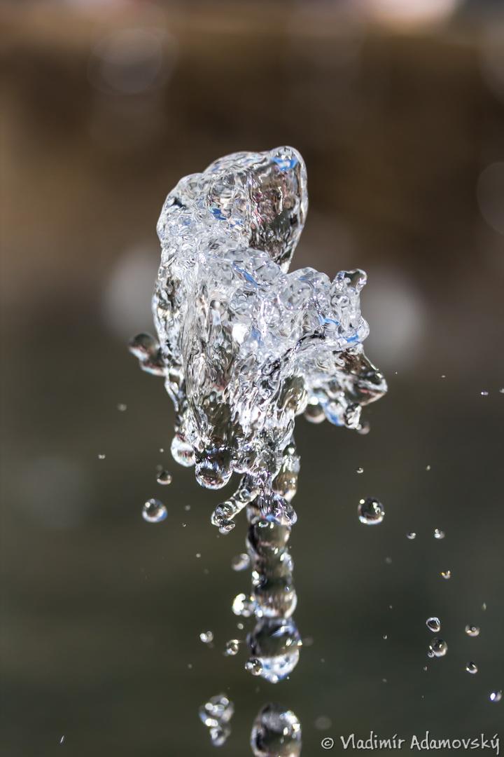 voda-127