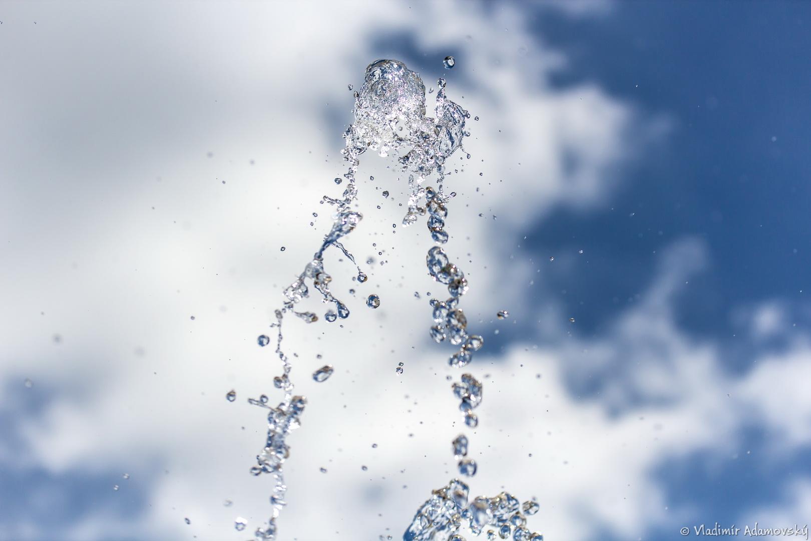 voda-179
