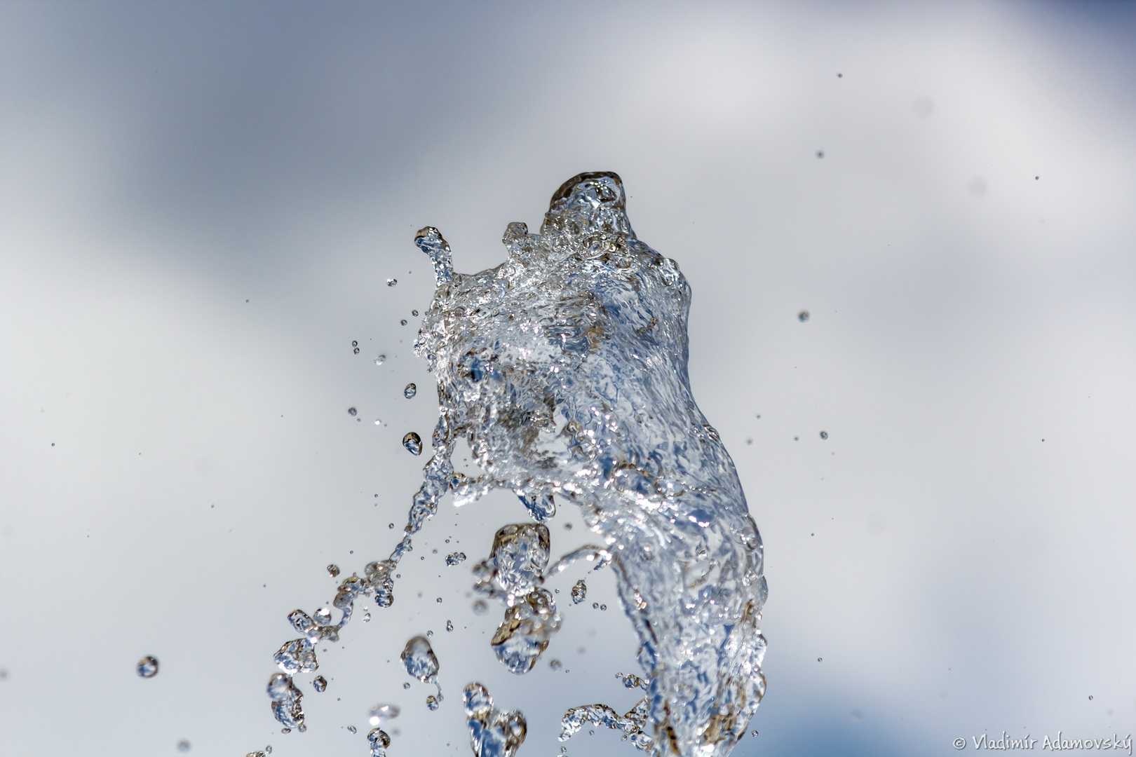 voda-211