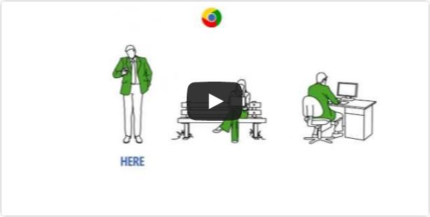 Chrome_Youtube2