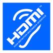 HDMI audio